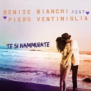 Denise Bianchi 歌手頭像