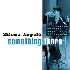 Milena Angelè 5tet 歌手頭像