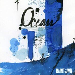 Raintown 歌手頭像