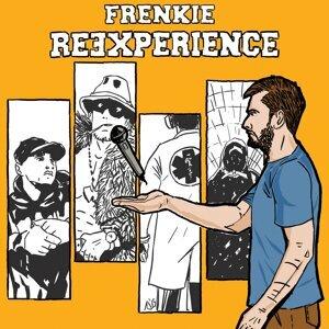 Frenkie 歌手頭像
