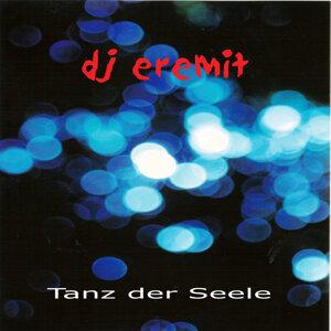 DJ Eremit 歌手頭像