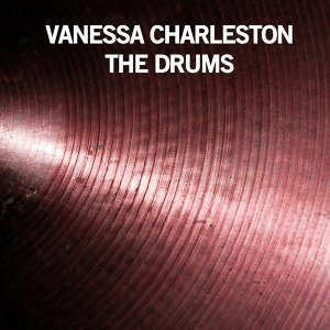 Vanessa Charleston 歌手頭像