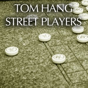 Tom Hang 歌手頭像