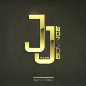 JJ Project 歌手頭像