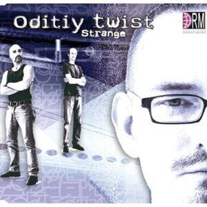 Odity Twist 歌手頭像