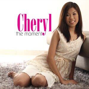 Cheryl K 歌手頭像