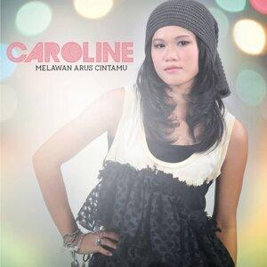 Puteri Caroline 歌手頭像