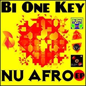 Bi One Key 歌手頭像