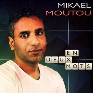 Mikael Moutou 歌手頭像
