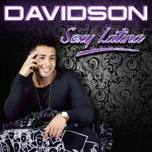 Davidson 歌手頭像