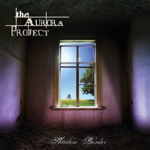 The Aurora Project アーティスト写真