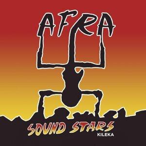 Afra Sound Stars 歌手頭像
