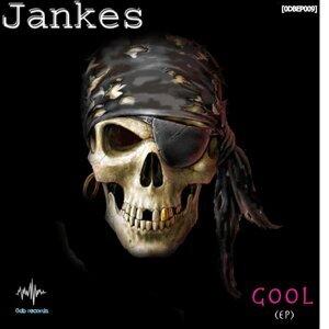 Jankes 歌手頭像