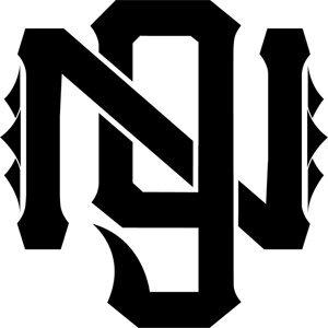 Nesian N.I.N.E. 歌手頭像