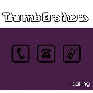 Thumb Brothers 歌手頭像