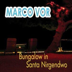 Marco Vor 歌手頭像