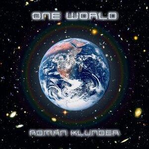 Roman Klunder 歌手頭像