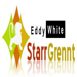 Eddy White Starr Grennt 歌手頭像