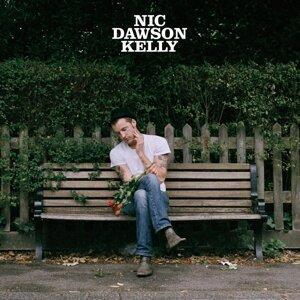 Nic Dawson Kelly