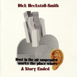 Dick Heckstall-Smith