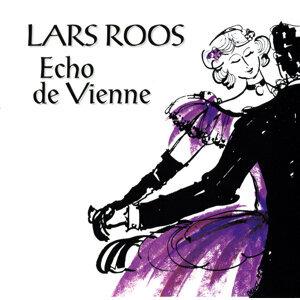 Lars Roos 歌手頭像