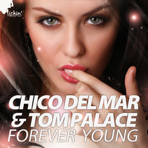 Chico Del Mar & Tom Palace 歌手頭像