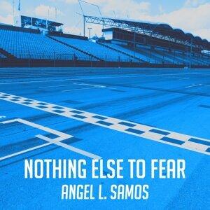 Angel L. Samos 歌手頭像