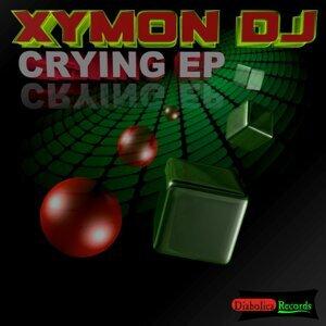 Xymon DJ 歌手頭像