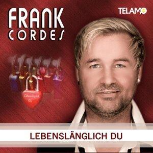 Frank Cordes 歌手頭像