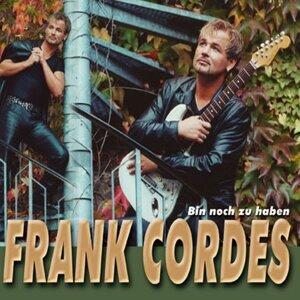 Frank Cordes