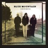 Blue Mountain 歌手頭像