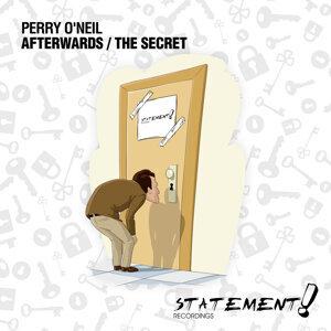 Perry O'Neil 歌手頭像