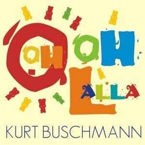 Kurt Buschmann 歌手頭像