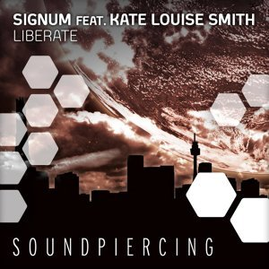 Signum feat. Kate Louise Smith 歌手頭像
