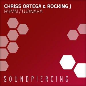 Chriss Ortega & Rocking J 歌手頭像