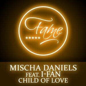 Mischa Daniels feat. I-Fan 歌手頭像
