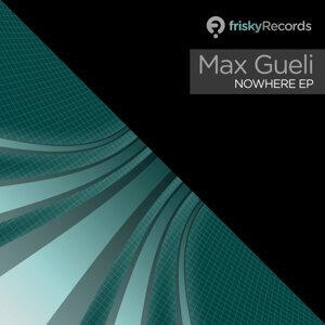 Max Gueli 歌手頭像
