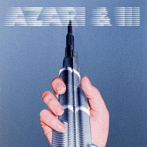 Azari, III