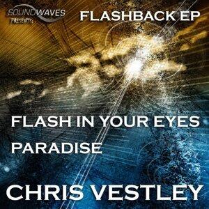 Chris Vestley 歌手頭像