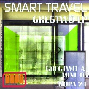 Smart Travel 歌手頭像