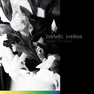 Daniel Varga 歌手頭像