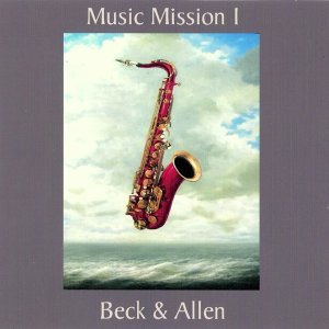 Beck And Allen 歌手頭像