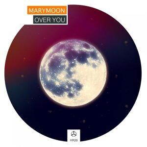 Marymoon 歌手頭像