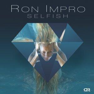 Ron Impro 歌手頭像