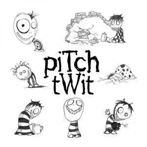 Pitch Twit 歌手頭像