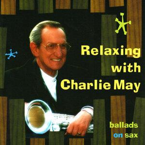 Charlie May