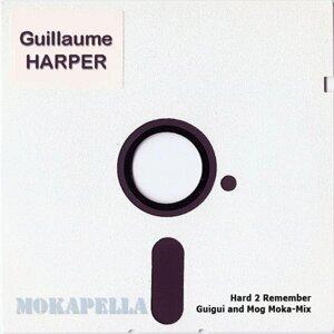 Guillaume Harper 歌手頭像