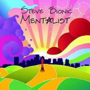 Steve Bionic 歌手頭像