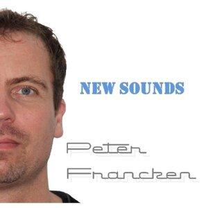 Peter Francken 歌手頭像