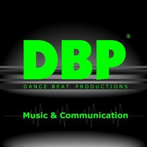 Dance Beat Productions 歌手頭像